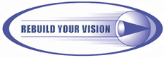 Rebuild Your Vision Logo sm 15 Easy Ways To Improve Vision And Prevent Aging Eye Disease