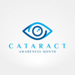 Cataract Awareness Month Image