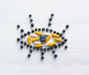 How Eye Vitamins Work Image