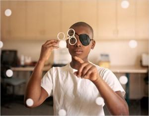 Behavioral Optometry – Behavioral Optometrist