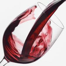 Red Wine Could Help Your Eyesight