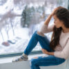 Seasonal Affective Disorder Image