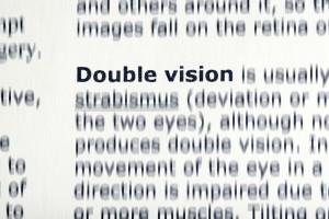 LASIK Eye Surgery Risks & Complications