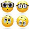Myth of Eyeglasses Image