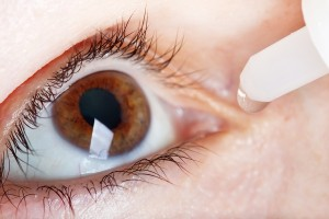 Autoimmune Diseases that Affect the Eyes
