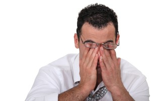 How to Improve Your Eyesight Naturally... and Fast