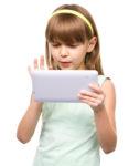 Slowing the Progression of Myopia in Children Image