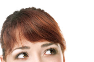 Are Women More Likely to Lose Eyesight?