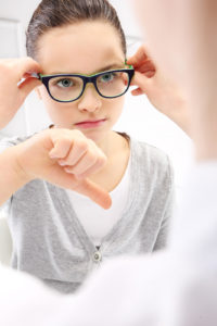 Curing Myopia in Children: The Pros and Cons of Orthokeratology Image