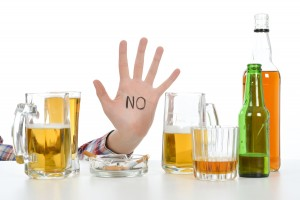 Alcohol Cataracts and Other Drinking-Related Visual Disorders