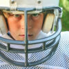 Vision Training Can Help Prevent Football Concussions