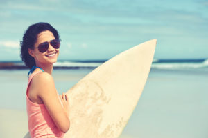 Do You Have Surfer's Eye? – You Don't Have to Be a Surfer to Have It