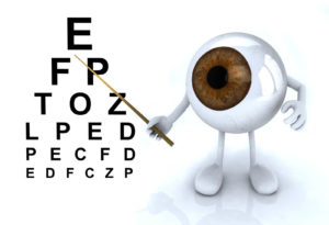 The Do's and Don'ts of Vision Care