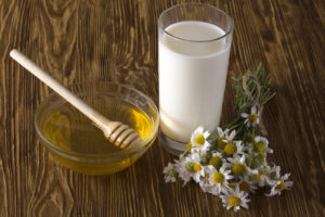 4 Must-Have Natural Home Remedies
