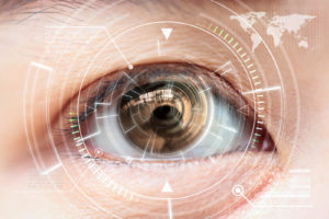 5 LASIK Alternatives and Their Risks