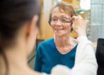 Eye Health Risks to Watch out for in Aging Women