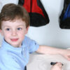 Common Eye Problems in Pre-schoolers-2