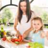 Is Your Kids Diet Good Enough