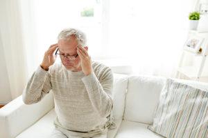 Warning Signs of a Wrong Eyeglass Prescription