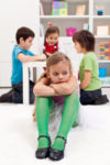 Early Attention to Your Child's Eyes Can Greatly Improve Their Life