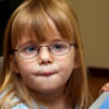 Vision Therapy for Problems That Can't Be Fixed with Eyeglasses Image