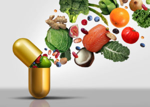 3 Natural Vision-Enhancing Supplements You Should Add to Your Hectic Daily Routine