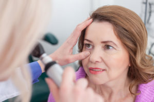 10 Surprising Things You Didn't Know About Cataracts Image