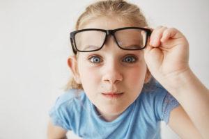 Best Eye Exercises for Kids