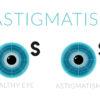 Improve Astigmatism Naturally Image