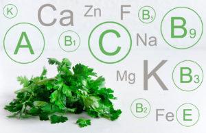 Best Eye Vitamins for Astigmatism Image