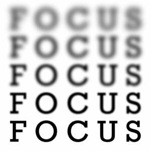 3 Eye Exercises to Reduce Eyestrain & Improve Eyesight
