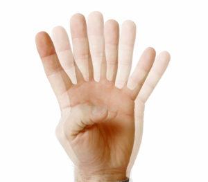 Best Eye Vitamins for Farsightedness