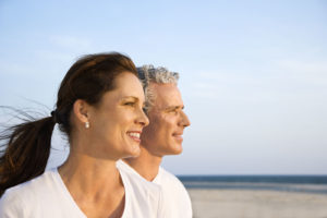 Vision Solutions for 40s and 50s