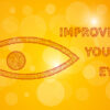 Improve Your Vision Image