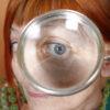 Age-Related Eye Disease Studies Image