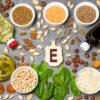 Best Cataracts Vitamins Image