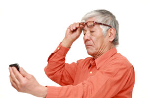 How to Improve Farsightedness Naturally Image