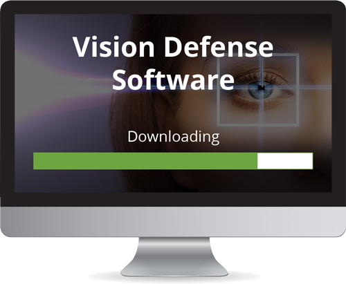 Vision Defense Software